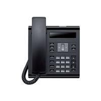 Unify OpenScape Desk Phone IP 35G Eco icon-bl