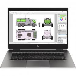 HP ZBook Studio x360 G5 15.6