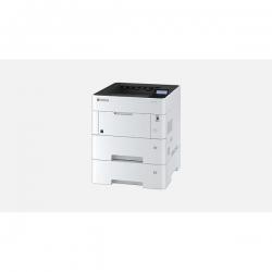 Kyocera ECOSYS P3055dn LAN