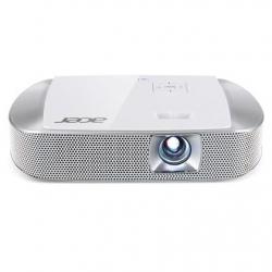 Acer K137i DLP-Projektor LED 3D 700lm