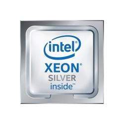 Intel Xeon Silver 4210      2,2 GHz BOX