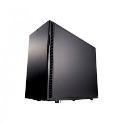 Fractal Design Define R6 Tower ohne Netzteil(ATX)