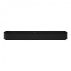 Sonos Beam Soundbar schwarz