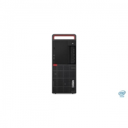 Lenovo ThinkCentre M920t 10SF Tower 1TB SSD i7-8700 3.2 GHz