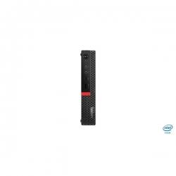 Lenovo ThinkCentre M920q 10RS Mini 512GB SSD i5-9500T 2.2GHz