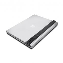BWARE Kensington Notebook-Sicherheitsklammer