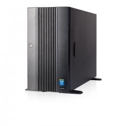 TAROX ParX T508ci G6v2 Server E-2124G/16GB/2x240SSD/4x1TB HS