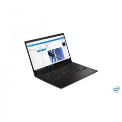 BWARE Lenovo ThinkPad X1 14