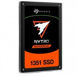 SEAGATE Nytro-1351  240GB SSD SATA