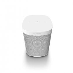 Sonos One SL All-In-One Smart Speaker Weiß