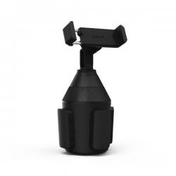 HAMA Uni-Smartphone-Halter 6-8 cm für Getränkehalter