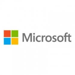 Microsoft Windows Server Datacenter 16 Core