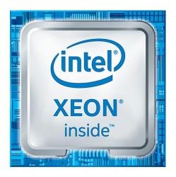 Intel Xeon E-2234   3,6 / 4,8