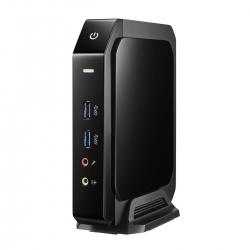 TAROX Thin Client TC130R,Rangee,16GB mSATA,2GB RAM