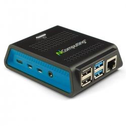 NComputing RX420(RDP)