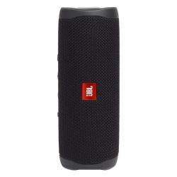 JBL FLIP 5 schwarz - Bluetooth lautsprecher