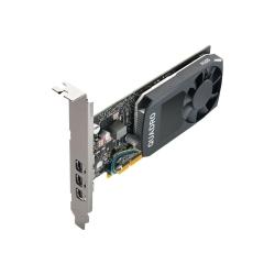 PNY Quadro-P400 V2 Low Profile DVI