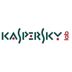 Kaspersky Security E Mail EU 10-14 3Y AddOn