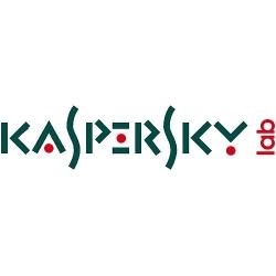 Kaspersky ES Select EU 10-14 Node 1Y RNW