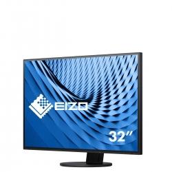"EIZO FlexScan 32"" EV3285-BK LED-Monitor"