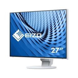 "EIZO FlexScan 27"" EV2785-WT LED-Monitor"
