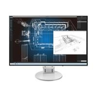 "EIZO FlexScan 24"" EV2456-WT LED-Monitor"