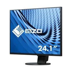 "EIZO FlexScan 24"" EV2456-BK LED-Monitor"