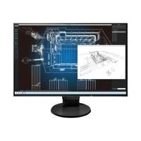 "EIZO FlexScan 24"" EV2456-BK LED-Monitor"