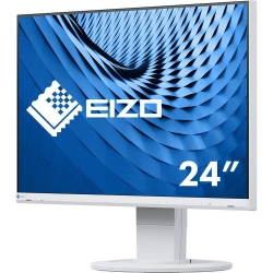 "EIZO FlexScan 24"" EV2460-WT LED-Monitor"