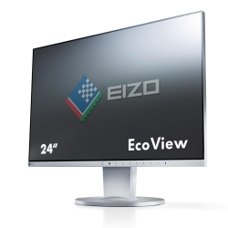 "EIZO FlexScan 24"" EV2450-GY LED-Monitor"