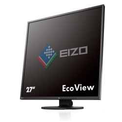 "EIZO FlexScan 27"" EV2730Q-BK LED-Monitor"
