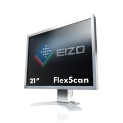 EIZO FlexScan 21