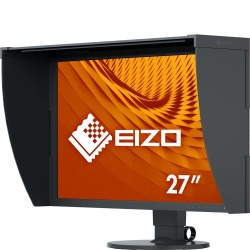 "EIZO ColorEdge 27"" CG2730 LED-Monitor"