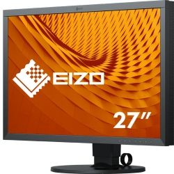 "EIZO ColorEdge 27"" CS2731 LED-Monitor"