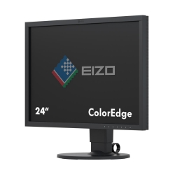 EIZO ColorEdge 24