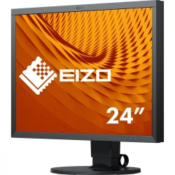"EIZO ColorEdge 24"" CS2410 LED-Monitor"