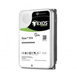 """Seagate 10TB SAS  EXOS-14 ST10000NM0528 3,5"""""""