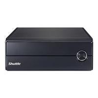 Shuttle SLIM-PC Barebone XH310RV