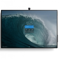 MS Surface Hub 2s Corei5 8GB RAM, 128GB SSD