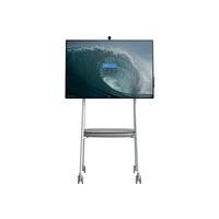 "MS Surface Hub 2s i5 8GB 128GB SSD 50"" Platinum"