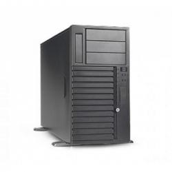 TAROX ParX T508c H11 EPYC 7232P/16GB/1x128GB M2 NVMe