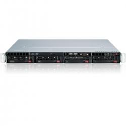 TAROX ParX R104s H11 EPYC 7232P/32GB/1x128GB M2 NVMe ESXi