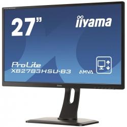 Iiyama 27