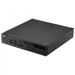 TAROX ECO 538-A - R5-3550H,8GB,240GB,W10P