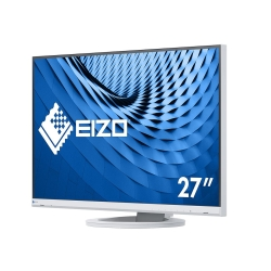 "EIZO FlexScan 27"" EV2760-WT LED-Monitor"