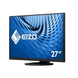 "EIZO FlexScan 27"" EV2760-BK LED-Monitor"