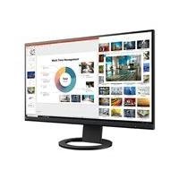 "EIZO FlexScan 27"" EV2760-BK LED-Monitor"
