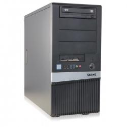 TAROX Workstation E5151XT-A 3600,16GB,WX5100,W10P