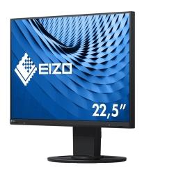 BWARE EIZO LCD Monitor 23