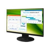 "EIZO FlexScan 22,5"" EV2360-BK LED-Monitor"